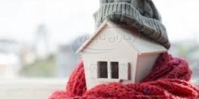 کدام سیستم گرمایشی برای خانه مناسب است؟