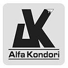 alfa-kodori