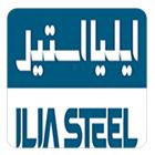 ilia-steel