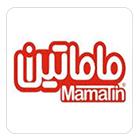 mamatin