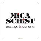mega-schit